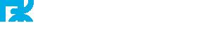 Rassegna® – Arquitectura y Equipamientos Retina Logo