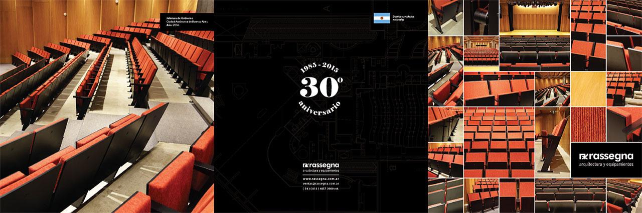 Zeta 3 portada folleto comercial