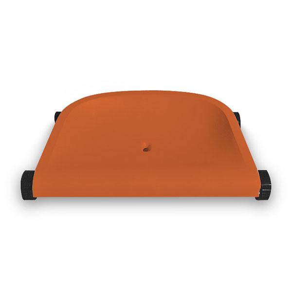 asiento estadios sin respaldo modelo m5