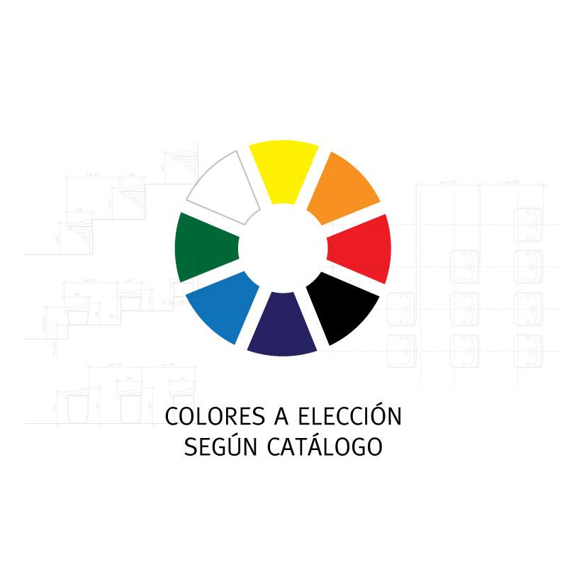 Asiento-p6-estadios-1000x1000-colores